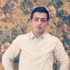 yaren, 30, г.Баку