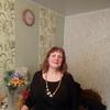 Александра Журавлева, 68, г.Вязники