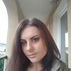 Lena, 29, г.Костополь