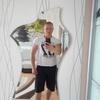 Артур, 29, г.Кировск