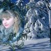 Лилия, 29, г.Новая Водолага