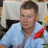 Павел, 31, г.Светогорск