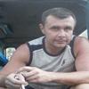 Александр, 37, г.Артемовск
