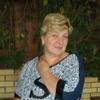 Валентина, 52, г.Омск
