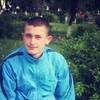влад, 24, г.Симферополь