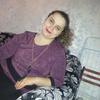 Ольга, 39, г.Юрга