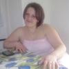 Alina, 31, г.Генуя