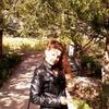 Юлия, 21, г.Чолпон-Ата