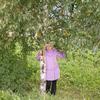 Екатерина Сугутова, 52, г.Лакинск