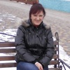 Наташа, 43, г.Овидиополь