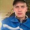 Владимир, 30, г.Калачинск