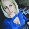 Мария Скрипка, 31, г.Пологи