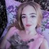 Мирослава, 21, г.Волочиск