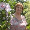 Анюта, 59, г.Тирасполь