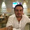 ilker, 34, г.Измир