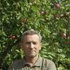 Valerian, 69, г.Кэлэраши