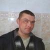 Олег, 38, г.Лукоянов