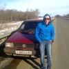 ванек, 30, г.Аркадак
