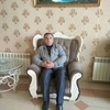 Nureddin bagirov, 54, г.Баку