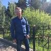 Николай, 27, г.Тулун