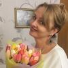 Марина, 47, г.Москва