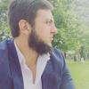 Ислам, 22, г.Грозный