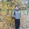Валентина, 68, г.Новоаннинский