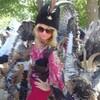 Alisa, 35, г.Ивано-Франковск