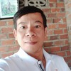 ទូច, 37, г.Пномпень