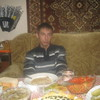 Виталий, 32, г.Актобе (Актюбинск)
