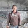 Марат Салихов, 53, г.Набережные Челны