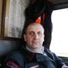 Сергей, 43, г.Иланский
