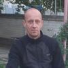 Иван, 37, г.Зеленокумск