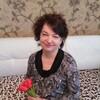 Анна, 57, г.Борисов