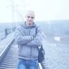 Denis, 24, г.Киев