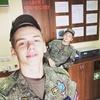Paul, 19, г.Ростов-на-Дону