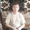 Юра, 51, г.Тайшет