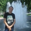 Антон, 24, г.Сумы