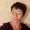 Галина Примак, 47, г.Сарны