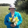 Светлана, 52, г.Джезказган
