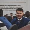 Нурсултан, 18, г.Астана