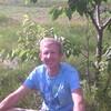 Сергій, 57, г.Городище