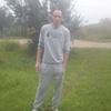 Вадим, 30, г.Арзамас