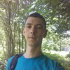 Евгений, 30, г.Ломоносов