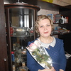Светлана, 42, г.Новомосковск