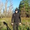 владимир, 31, г.Славяносербск