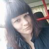 Татьяна, 31, г.Сморгонь