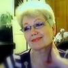 Valentyna, 61, г.Полонное