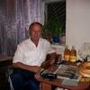 Николай, 58, г.Залесово