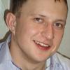 Игорь, 28, г.Ковылкино